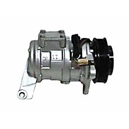 Nissan Air Conditioning Compressor When you need to order a Nissan air conditioning compressor, you may want to spend some time comparing the prices and products
