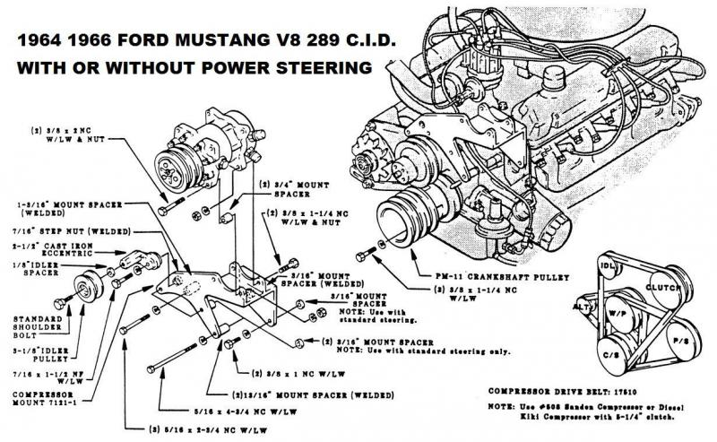 diagram] ford mustang 289 engine diagram tdc full version hd quality diagram  tdc - lawiring.prolocomontefano.it  diagram database - prolocomontefano.it