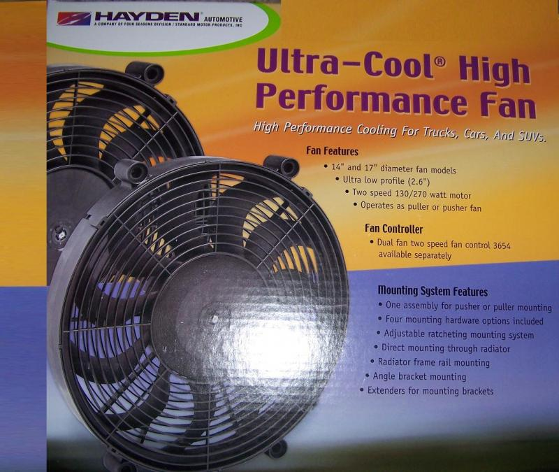 Www Acpartsguys Com Cooling Fans Amp Blades